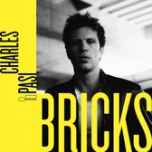 Bricks ((Limited Edition)