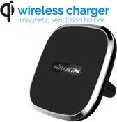 Nillkin Wireless Charger Magnetische Auto houder - II-A