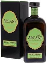 Arcane Delicatissime 41° 0.7L GBX