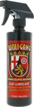 Wolfgang Clay Lubricant - 473ml