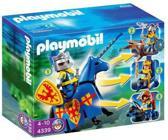 Playmobil Multiset Jongen - 4339