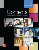 Looseleaf for Contexts