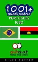 1001+ Frases Basicas Portugues - Igbo