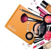 Make-up Beauty Mystery Box twv 100 euro vol met merk producten