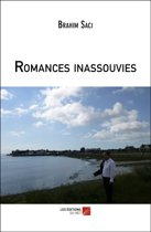 Romances inassouvies