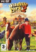 Wildlife Park 2 - Op de Paardenboerderij - Windows