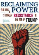 Reclaiming Power