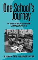 One School's Journey
