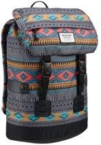 Burton Tinder pack 25L rugzak Tahoe Freya Weave