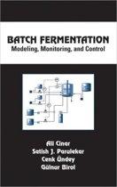 Batch Fermentation