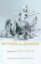 Mythen van gender