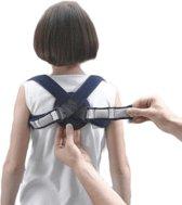Thuasne Sleutelbeenbrace voor Kinderen