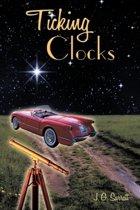 Ticking Clocks