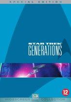 Star Trek 7 (2DVD) (Special Edition)
