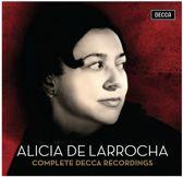 Complete Decca Recordings Ltd.Ed.)