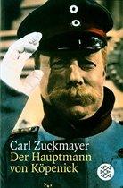 Der Hauptmann Von Kopenick