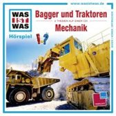 Was Ist Was Folge 46