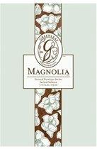 Greenleaf GeurzakjeSweet Magnolia - 2 stuks