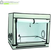 Kweektent Homebox Ambient R80S - 80 x 60 x 70 cm