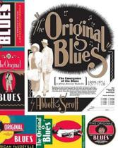 The Original Blues