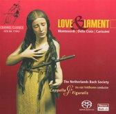 Love & Lament