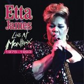 The Best Of - Live At Montreux