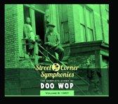 Street Corner..9 -Digi-