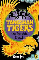 Tangshan Tigers: The Invisible Cloud