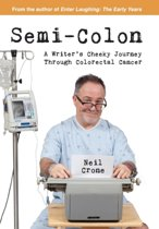 Semi-Colon