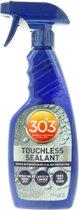 303 Touchless Sealant - 473ml