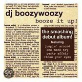 DJ Boozywoozy - Booze it up