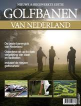 Golfbanen van Nederland 2009
