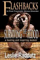Flashbacks in Post-Traumatic Stress Disorder