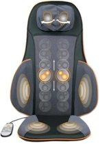 Medisana Shiatsu-Acupressuur MC 825 - Massagekussen