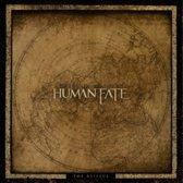 Human Fate - Part 1