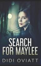 Search for Maylee
