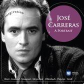 José Carreras - A Portrait