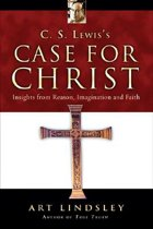 C.S. Lewis's Case for Christ