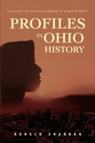 Profiles in Ohio History