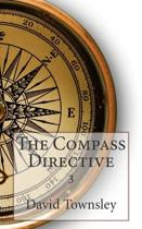 The Compass Directive