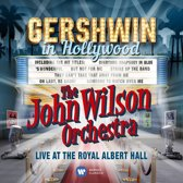 Gershwin in Hollywood