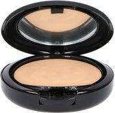 Make-up Studio Face It Cream Foundation -  WA3 Olive Beige