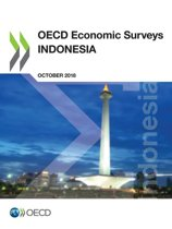 OECD Economic Surveys: Indonesia 2018