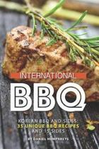 International BBQ