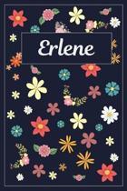 Erlene