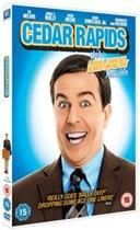 Cedar Rapids (dvd)