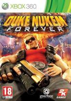 Duke Nukem: Forever - Balls Of Steel Edition