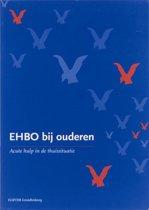 Ehbo Bij Ouderen