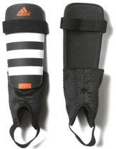 adidas - Everclub - Heren - maat XS