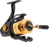 Penn Spinfisher V 4500 | Molen